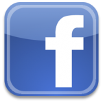 Facebook – the new face of business marketing?