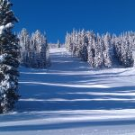 """An Epic Ski Day – and a few """"thought provoking"""" thoughts…"""