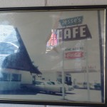midpoint cafe early 70's