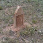 old grave 3 1800&#039;s