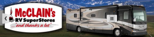 mcclains rv