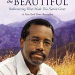 Ben Carson and the Parable of the Talents